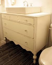Designing A Bathroom Vanity by Antique Bathroom Vanity Pretty Antique Bathroom Vanity U2013 Home