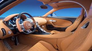 future bugatti amazing 2020 bugatti chiron interior specs features concept future