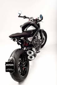 cbr bike latest model new honda cb4 motorcycle concept to kick off 2016 right