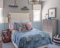 mondavihome kid u0027s room with benjamin moore u0027s upper wall aura