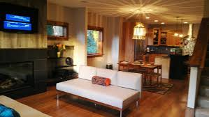 marvelous home remodeling minneapolis h70 about inspirational home