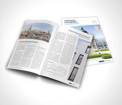 Immobilien Pressemitteilungen Aigner Immobilien Gmbh