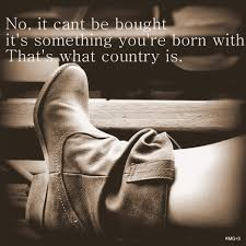quotes beauty music quotes about country love images u0026 pictures becuo country quotes