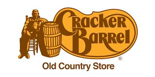 cracker barrel to serve 1 4 million meals this thanksgiving