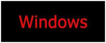 grainger glass door grainger windows u0026 doors aluminium windows shed 2 11 ray o