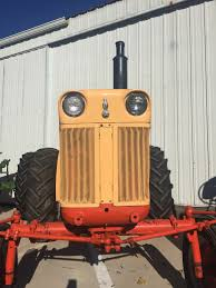 love the front end of this u002763 j i case 530 case tractors and