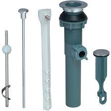 Glacier Bay Kitchen Faucet Parts Peerless Tub Faucet Parts Faucet Ideas