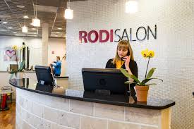 rodi salon hair salon vienna va tysons corner salon