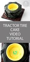 grave digger monster truck cake best 25 tire cake ideas on pinterest cars theme cake disney
