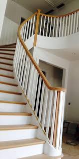 Handrail Manufacturer Stairworld Largest Custom Stair U0026 Handrail Manufacturer In Ny