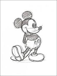 mickey mouse art mickey mouse pinterest mickey mouse art