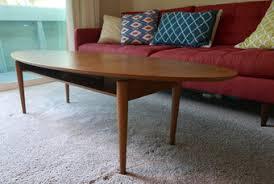 ikea stockholm coffee table coffee table stockholm coffee table ikea high resolution wallpaper