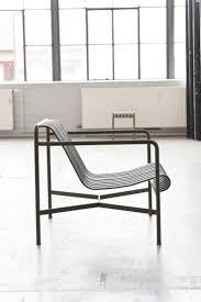 Esszimmerstuhl Kirsche 8 Besten Stühle Bilder Auf Pinterest Wohnen Wohnzimmer Und