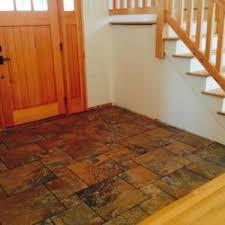 amazing hardwood floors 72 photos flooring 667 boston