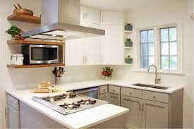 Wholesale Kitchen Cabinets For Sale Online Get Cheap New Modern Kitchen Cabinets Aliexpress Com