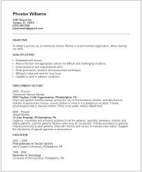 Resume For Social Workers Lcsw Resume Sle 28 Images Social Worker Exle Resume Sle Of