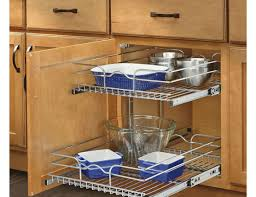 Kitchen Pantry Cabinets Freestanding by Mild Cabinets Direct Tags Laminate Cabinet Doors Media Storage