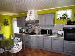 cuisine mur vert pomme cuisine verte pomme simple decoration cuisine vert pomme u