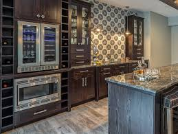 kitchen semi custom cabinet finishes bathroom cabinet finishes