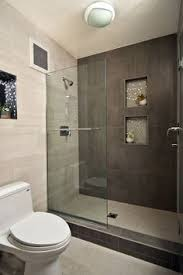 designs for small bathrooms with a shower modern walk in showers small bathroom designs with walk in shower