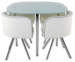 table de cuisine avec chaises pas cher table de cuisine pliante pas cher collection avec table dappoint