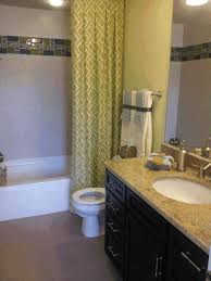Beveled Floor Mirror by Bathroom Curtain Ideas Dreamwalls Silver Beveled Square Frameless