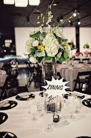 themed centerpieces for weddings 50 amazing themed wedding ideas wedding planning
