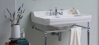 Bathroom Suppliers Edinburgh Buyrite Bathrooms