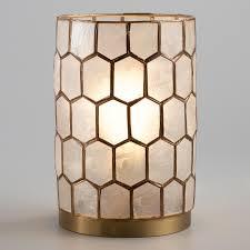 interesting unique table lamps cheap photo decoration inspiration