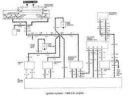 1988 ford f700 wiring schematic ford wiring diagram instructions