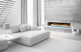 fireplaces by manufacturer quality fireplace u0026 bbq