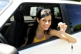online quote for car insurance india why is car insurance for new cars so expensive