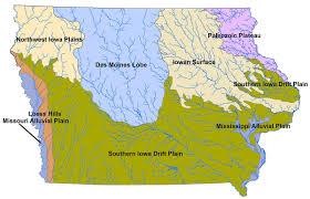 Hummingbird Map Environment Of Iowa Wikipedia