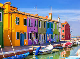 colorful cities tornos news parga in epirus greece among the most colorful