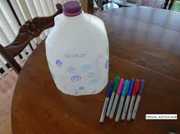 water jug decorating ideas u2013 decoration image idea