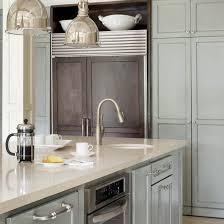 kitchen and bath ideas magazine kitchen and bath design ideas faux tile panels for bathrooms