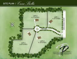 Casa Bella Floor Plan Casa Bella Doylestown Pa Danielle Davis