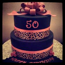 pink animal print birthday cake cakecentral com