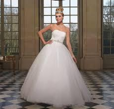 tati mariage lyon les 25 meilleures idées de la catégorie mariage tati sur
