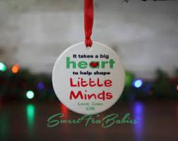 gift ornament appreciation gift