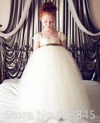 cheap cute little princess bow ribbon birthday girls toddler