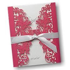 quinceanera invitations invitations4less quinceañera invitations sweet 16 invitations