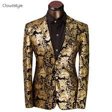 unique mens 2018 luxury men suit tuxedo blazer slim fit suit unique mens