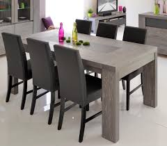 gray dining room ideas gray dining table aswadventure with gray dining table ideas