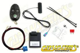 skoda webasto telestart t91 kit digital for cars with oem
