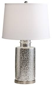 Modern Table Lamps 35 Best Lamps Images On Pinterest Orange Table Lamps Crackle