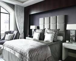 Purple And Black Bedroom Designs - grey white black purple bedroom grey and black bedroom accessories