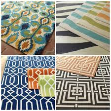 coffee tables allen and roth rugs cliffony area rugs walmart