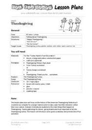plymouth colony lesson plans worksheets reviewed by teachers