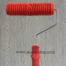 Home Decor Paints Best 25 Paint Rollers Ideas On Pinterest Patterned Paint